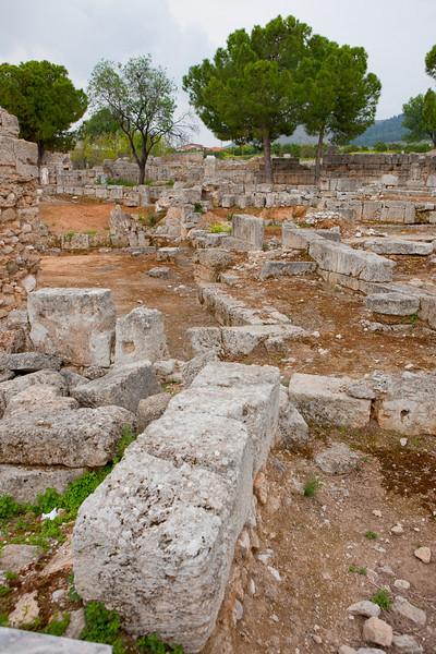 Greece-4-2-08-32810.jpg