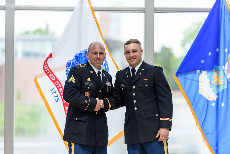 RHIT_ROTC_Commissioning_Commencement__2019-12688.jpg
