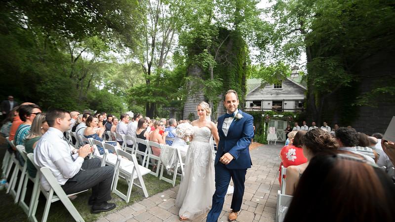 Garrett & Lisa Wedding (386).jpg