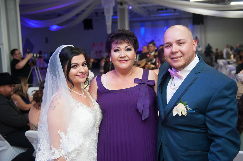 Estefany + Omar wedding photography-746.jpg
