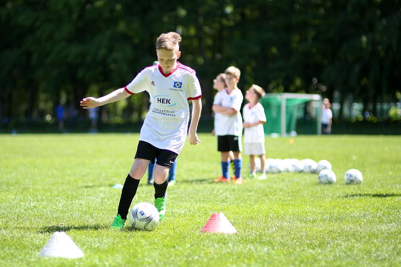 hsv_fussballschule-502_48047999308_o.jpg