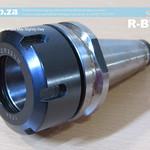 SKU: R-BT30, BT30 Taper Tool Holder for ER32 Collet