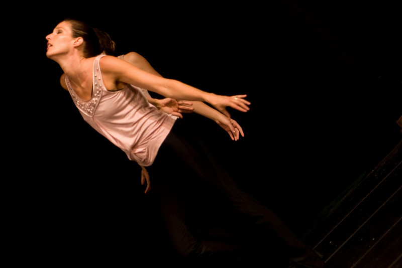 DDS 2008 Recital-38