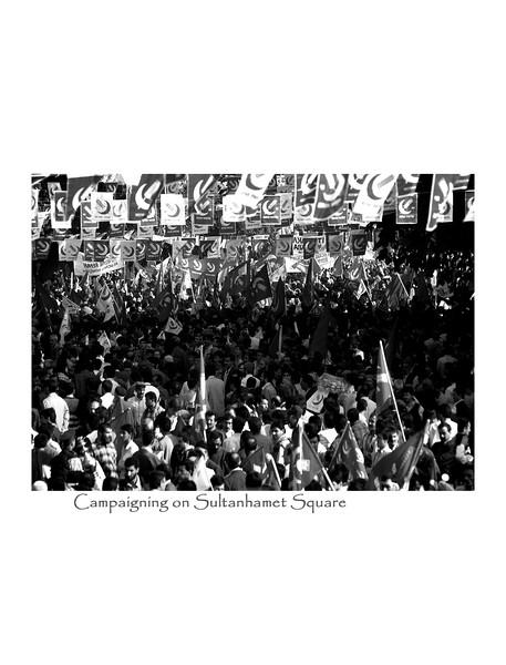 Istanbul1991-008b.jpg
