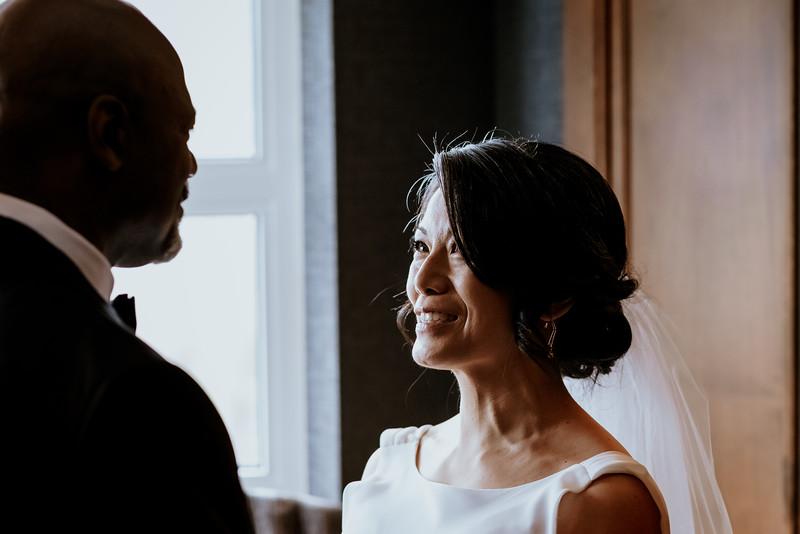 Denise & John-18-7771.jpg