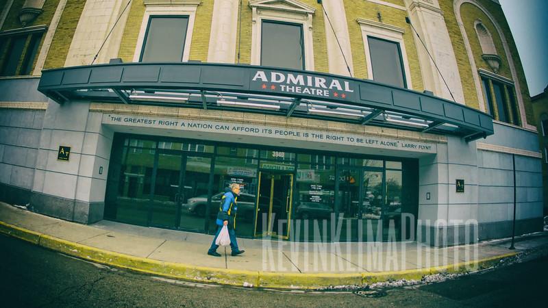 admiralwidefish2.jpg