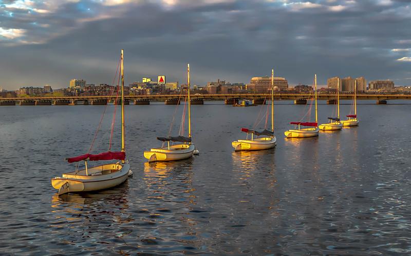 Boston Charles River7.jpg