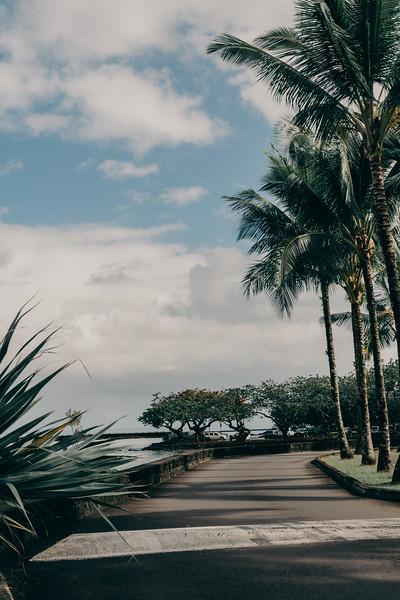 Hawaii20-359.jpg