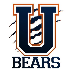 Union High Bears