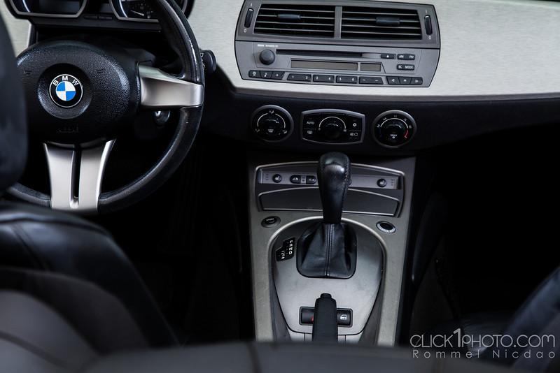 BMW Z4-056.jpg