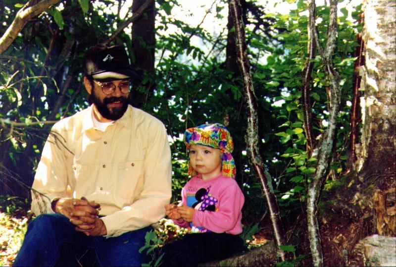 Dave & Alina, Summer 1994, .jpg