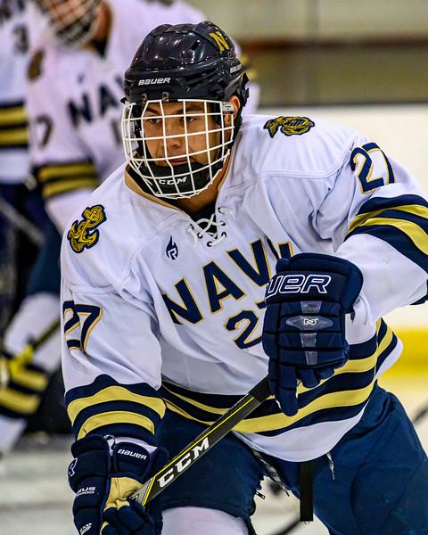 2019-10-05-NAVY-Hockey-vs-Pitt-45.jpg