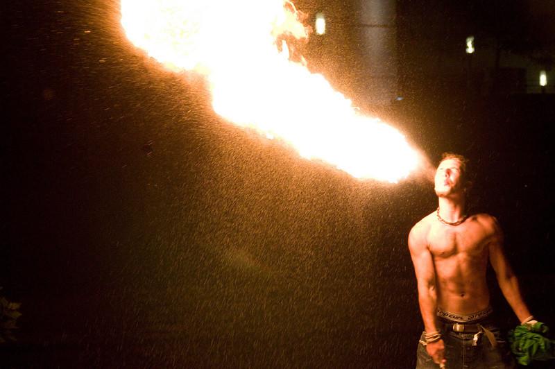 firespitterfrance08