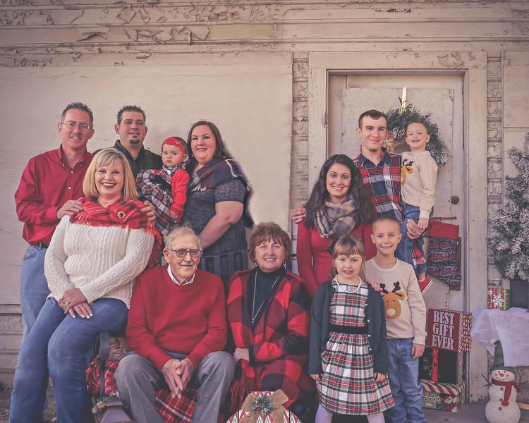 Christmas-4-2.jpg