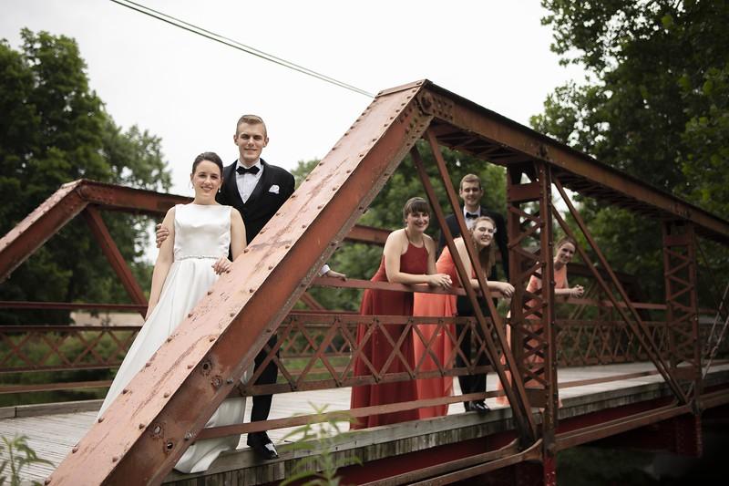 Adrienne & Josh Wedding (Remainder) 070.jpg
