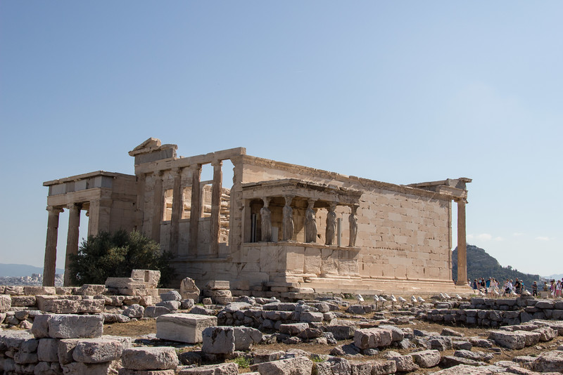 Athens-Acropolis-0190.jpg