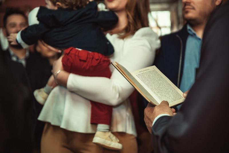 H vaptisi tou Kwnstantinou-337.jpg