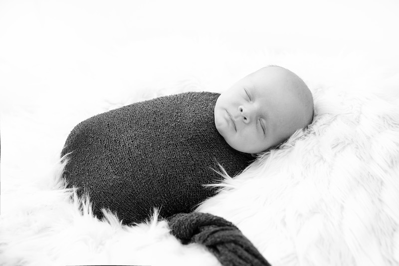 Baby Thomas (63).jpg