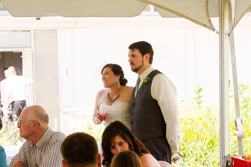 kindra-adam-wedding-636.jpg