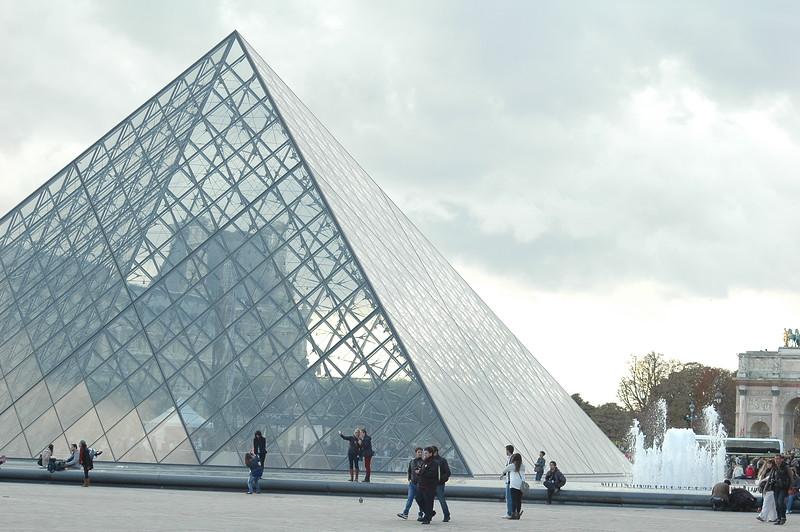 Paris16_0124.JPG