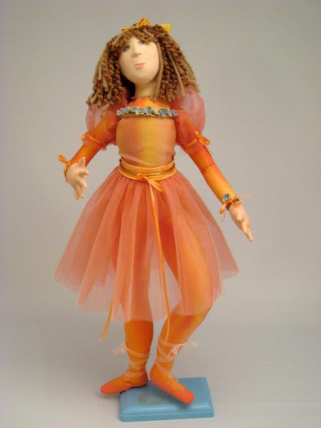 Kira the ballerina.jpg