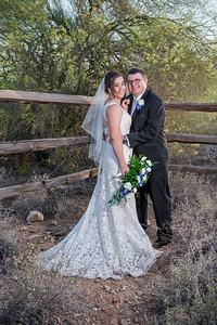 2018-04-21 Kristen & Logan