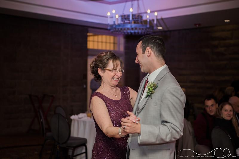 Adam and Megan Wedding-813.jpg