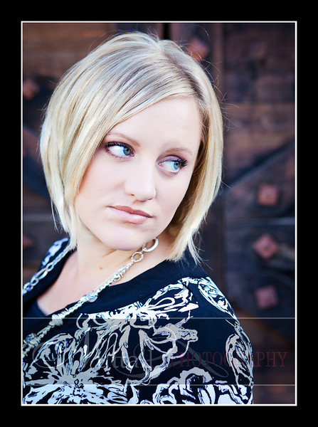 Beautiful Gina 03.jpg