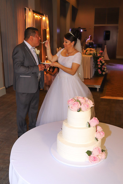 A&F_wedding-629.jpg