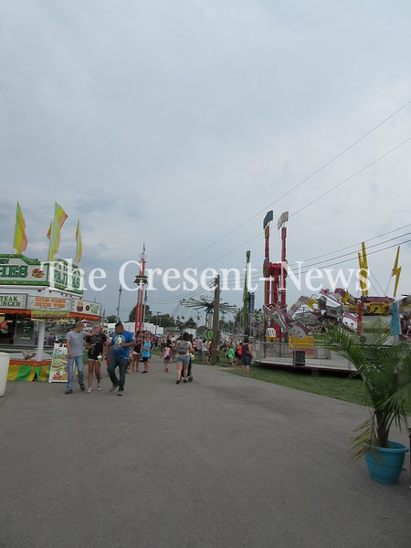 06-26-18 NEWS Putnam Fair