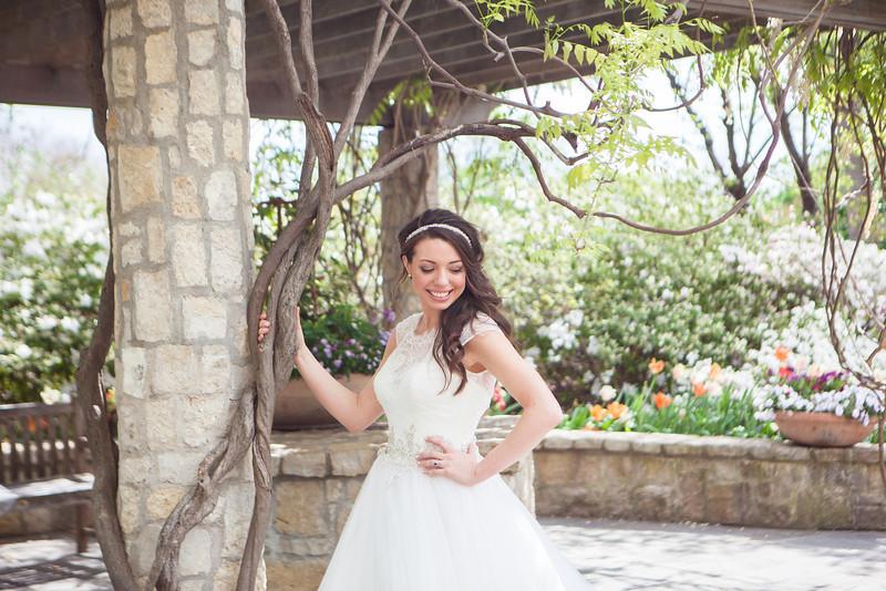 2014_04_10_bridals-17.jpg