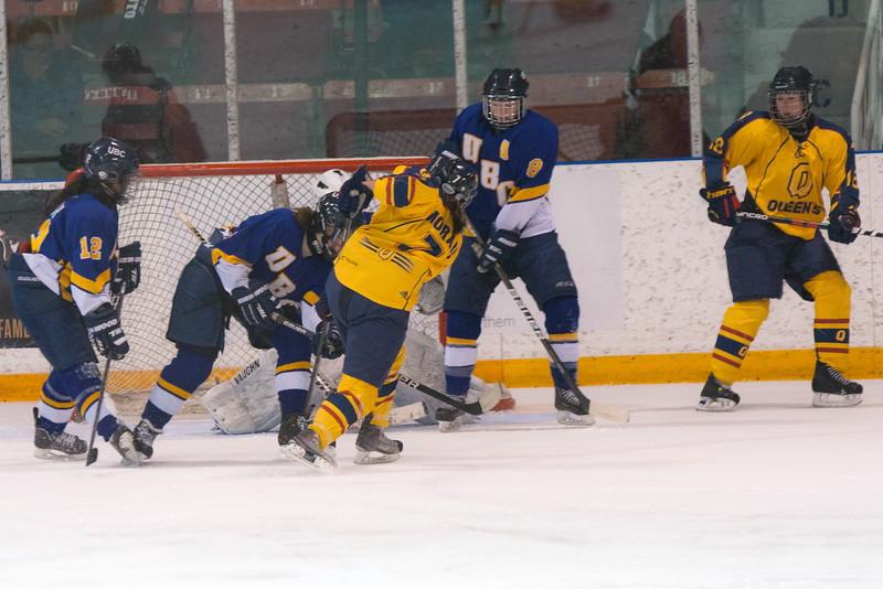 20130310 QWHockeyvsUBC 666.jpg