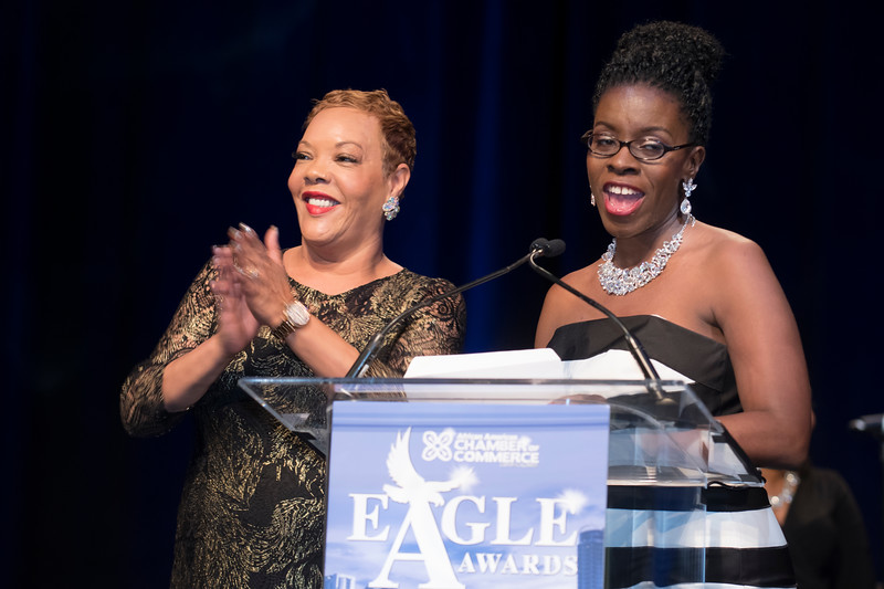 2018 AACCCFL EAGLE AWARDS PROGRAM by 106FOTO - 150.jpg