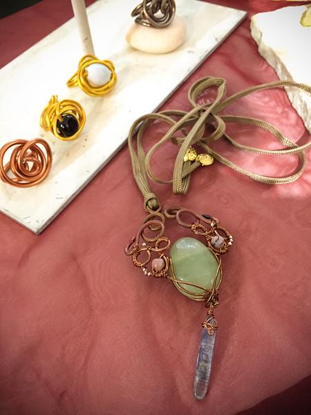 ostuni jewelry 3.jpg