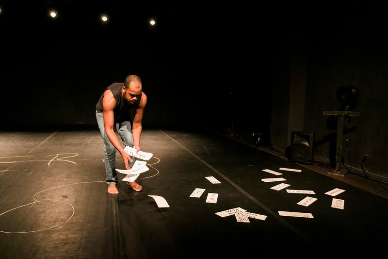 Allan Bravos - Lentes de Impacto - Teatro-674.jpg