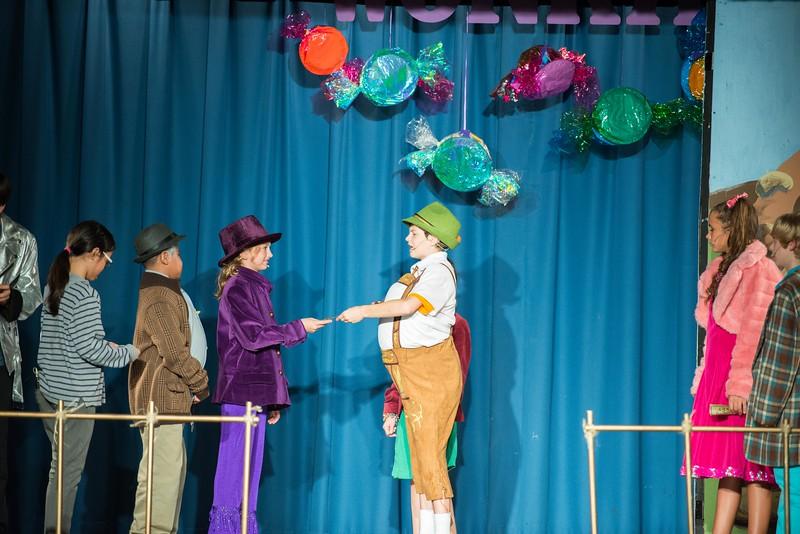 MVPS Willy Wonka N2 (18 of 68).jpg