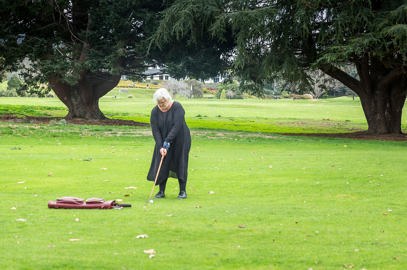 20200704 Jenny Boyne at RWGC Hickory Golf  _JM_3269.jpg