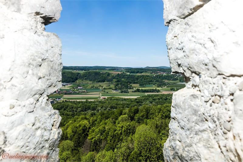 2017-05-17 Schloss Habsburg - 0U5A7304.jpg
