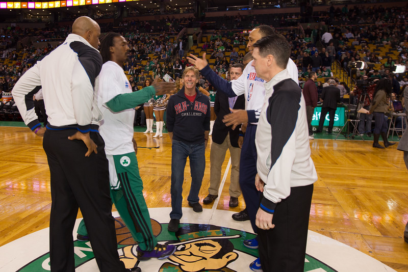 PMC At The Celtics 44.jpg