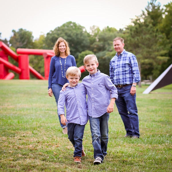 boys, mom and dad (1 of 5).jpg