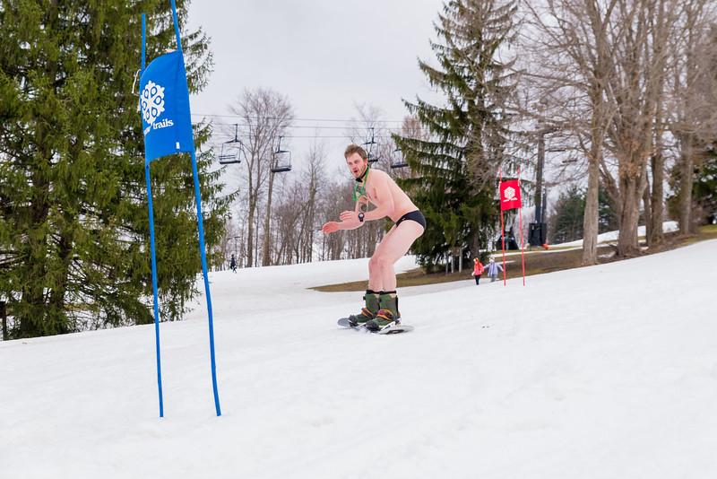 56th-Ski-Carnival-Saturday-2017_Snow-Trails_Ohio-2242.jpg