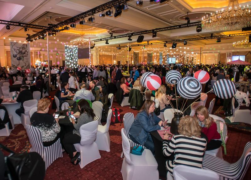 2017 Qualtrics Insight Summit Highlights 007.jpg