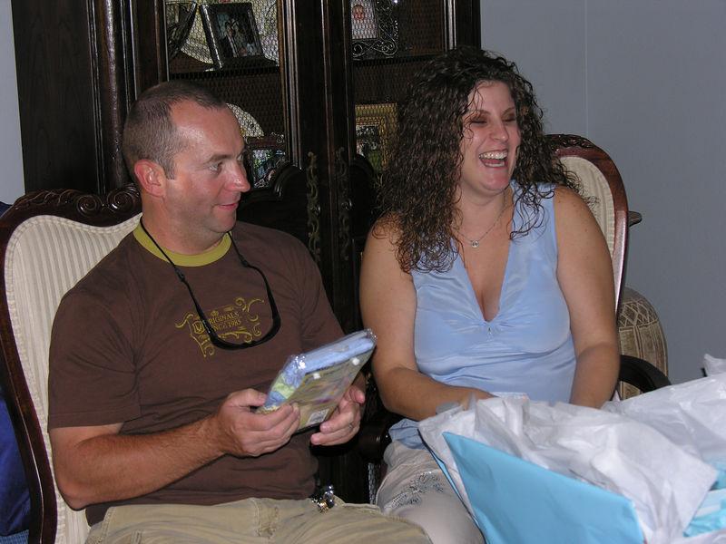 Baby Shower 11-2005 063.jpg