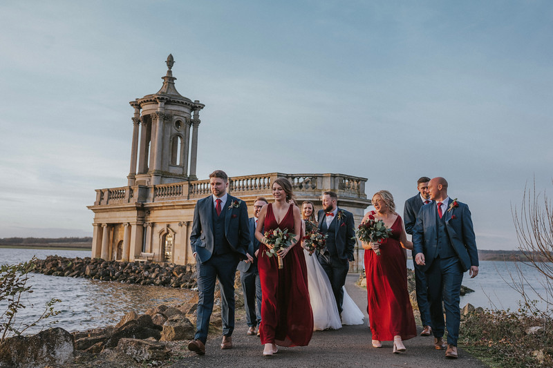 The Wedding of Cassie and Tom - 288.jpg