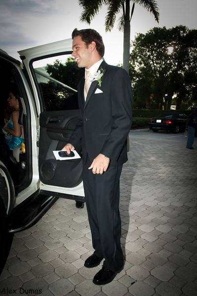 Prom night-104.jpg