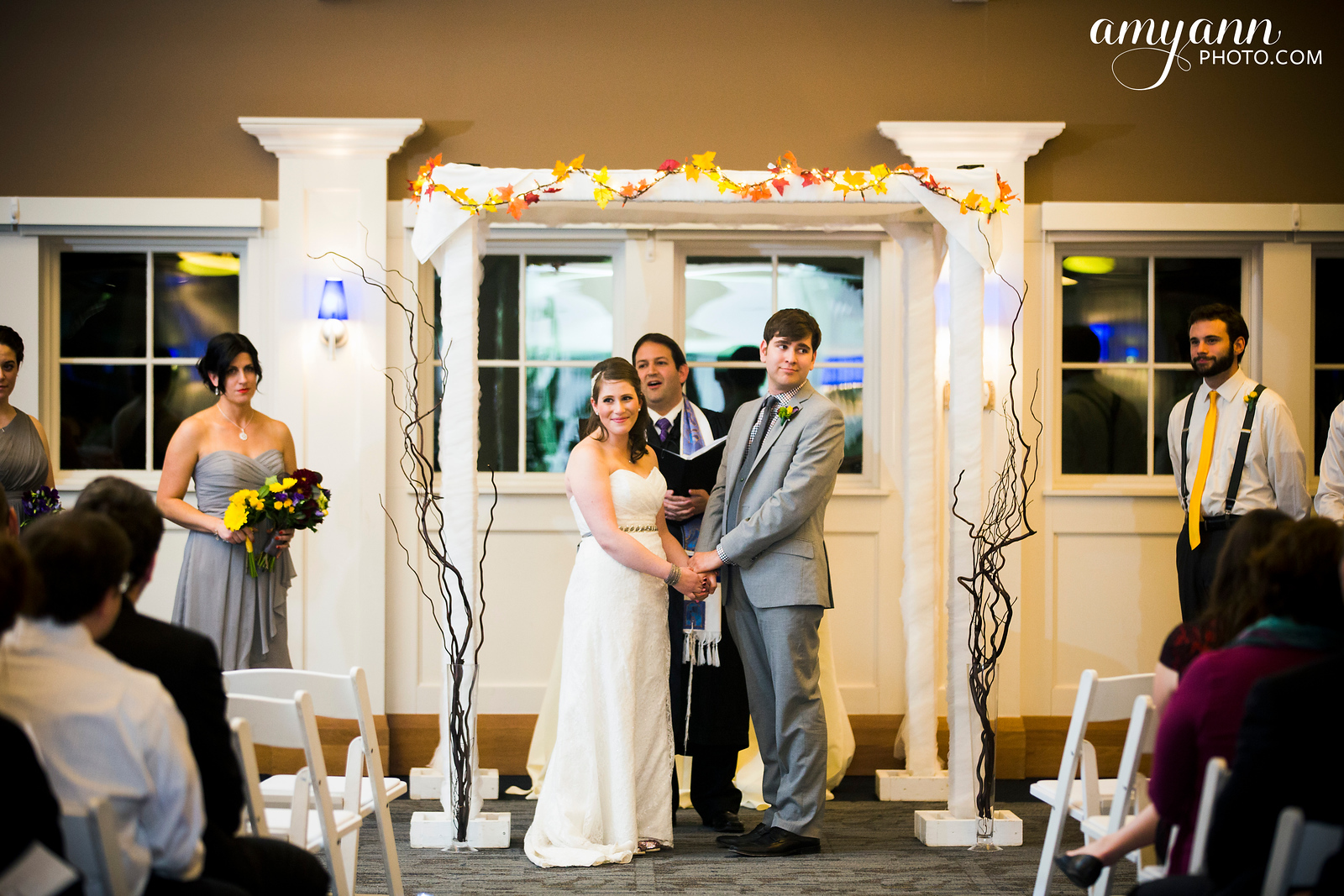beccajacob_weddingblog61