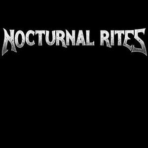 NOCTURNAL RITES (SWE)