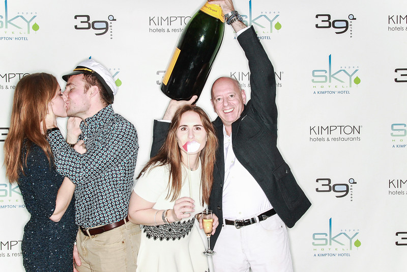 Fear & Loathing New Years Eve At The Sky Hotel In Aspen-Photo Booth Rental-SocialLightPhoto.com-351.jpg