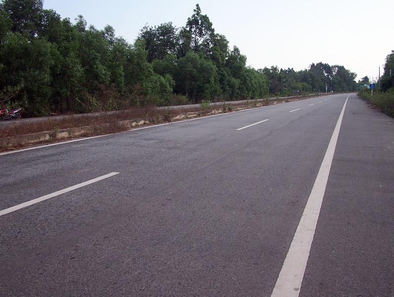 P1317314-4-lane-highway.JPG