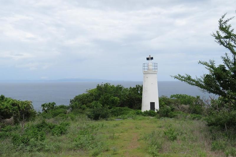SJDS_Lighthouse.jpg
